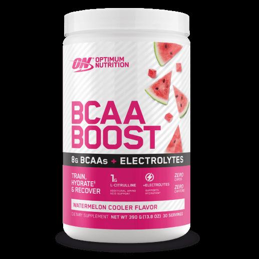 BCAA Boost