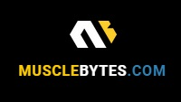 Muscle Bytes