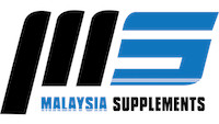 Malaysia Supplement
