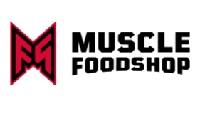MuscleFoodshop